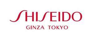 Shiseido(资生堂)