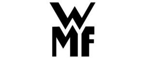 WMF德国福腾宝
