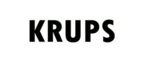 KRUPS克鲁伯