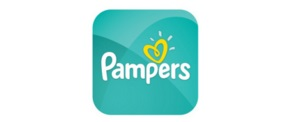 Pampers帮宝适