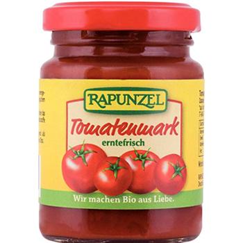 意大利 蕃茄酱 100g